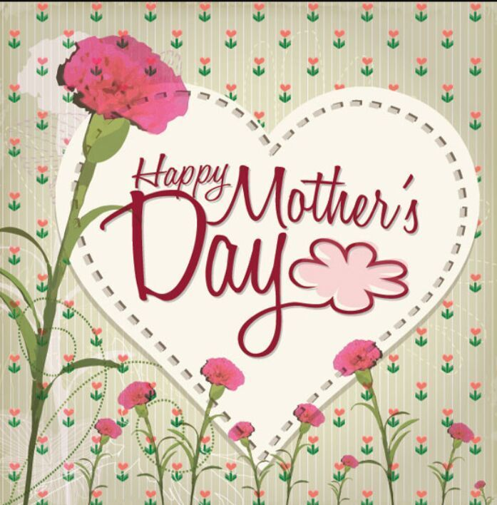 remembering mothers day 2014 - 600×599